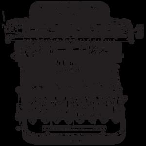 typewriter-300x300.png